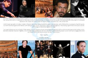 MISO 2013-2014 Brochure-LR_Page_2