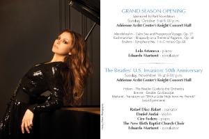 MISO 2013-2014 Brochure-LR_Page_3