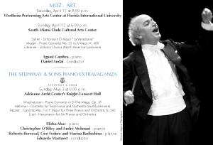 MISO 2013-2014 Brochure-LR_Page_6