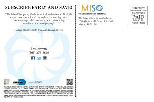 MISO 2013-2014 Brochure-LR_Page_8