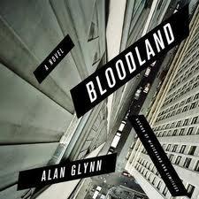 bloodland