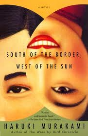 bordersun