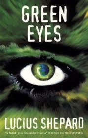 green eyes2