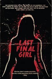 last final