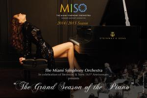 MISO 2013-2014 Brochure-LR_Page_1