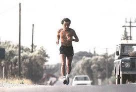 haruki running2