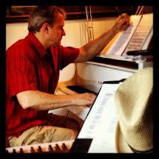 cor composing